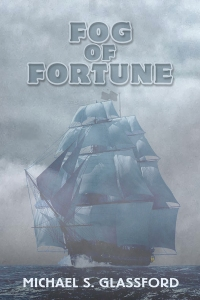 Fog of Fortune Cover centered